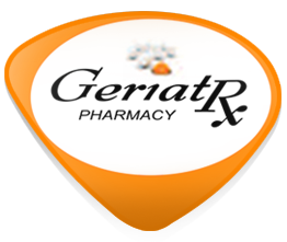 GeriatRx Pharmacy